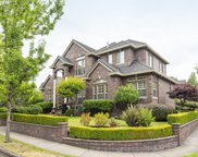 940 NW WINGED FOOT  TER, Beaverton image