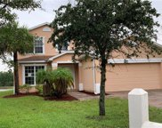 8014 Silver Birch WAY, Lehigh Acres image