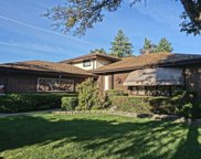 8209 Crestview Drive, Willow Springs image