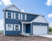 4976 Shadow Creek Drive, Hudsonville image