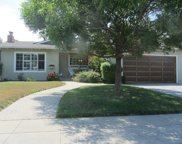 3203 Woodcrest Dr, San Jose image