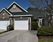 765 Pinehurst Lane Unit 96-C, Pawleys Island image