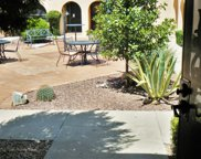 106 W Calle Del Ano, Green Valley image