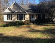 126 Eastview Drive, Pickens image