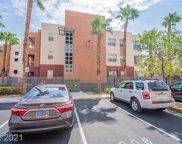 71 E Agate Avenue Unit 203, Las Vegas image