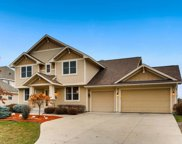 11089 Sweetwater Path, Woodbury image