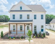 8006 Brightwater Way Lot 481, Spring Hill image