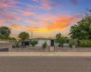 1200 W Wheatridge, Tucson image
