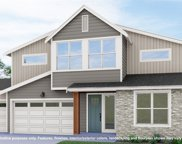 4022 60TH Ave NE, Marysville image