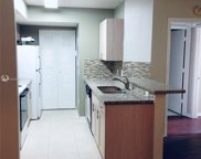 470 S Park Rd Unit #7-303, Hollywood image
