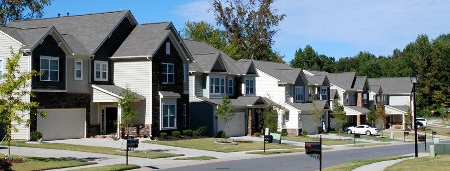 Concord Homes- Homes,condos, land for sale in Mecklenburg County, Concord NC area.