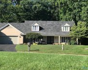 6808 Hickory Hill, Maumee image