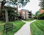 795 Prospect  Avenue Unit C1, West Hartford image