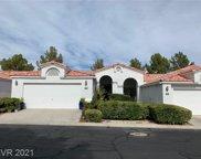 8810 Crystal Port Avenue, Las Vegas image