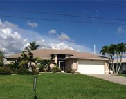 4917 SW 11th AVE, Cape Coral image