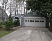 403 Charter Dr, Longs image