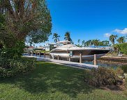2120 Snook Dr, Naples image