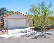 5541 GREEN FERRY Avenue, Las Vegas image