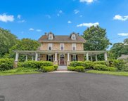 916 Penllyn Pike, Spring House image
