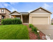 1109 101st Ave Ct, Greeley image