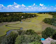 9 Rampart Lane, Hilton Head Island image