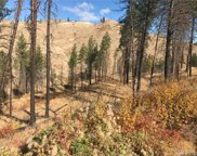 41 C French Creek Rd, Methow image