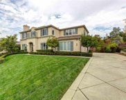 956 Summit Creek Ct, Pleasanton image