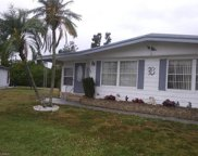 5635 Captain John Smith LOOP, North Fort Myers image