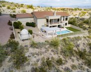 15671 E Golden Eagle Boulevard, Fountain Hills image