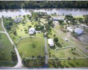 10325 SW Greenridge Lane, Palm City image