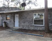 7007 Sw 17Th Place, Gainesville image