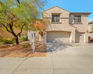 2700 N Presidential Drive, Florence image