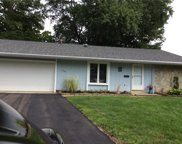8268 Northbrook  Court, Indianapolis image