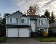 8342 49th Lp SE, Olympia image