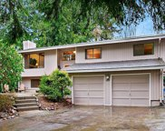 3102 220th Place SE, Sammamish image