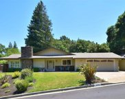 211 Town And Country Dr, Danville image