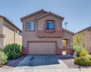623 MARLBERRY Place, Henderson image