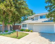 7435  Ranch Avenue, Citrus Heights image
