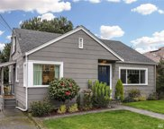 9509 15th Ave NW, Seattle image