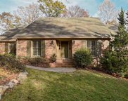 3441 Brookwood Rd, Mountain Brook image