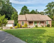 3712 Hackworth Rd, Knoxville image