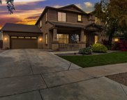 2746 E Janelle Way, Gilbert image