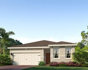2516 Timber Forest Drive, West Palm Beach image