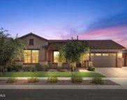 7153 E Pampa Avenue, Mesa image