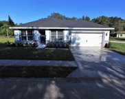 1440 Lake Shore Dr., Casselberry image