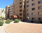 7960 E Camelback Road Unit #411, Scottsdale image