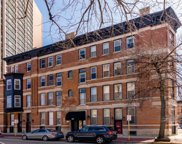 223 West Wisconsin Street Unit 3A, Chicago image