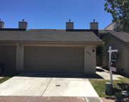 20582 Shady Oak Ln, Cupertino image