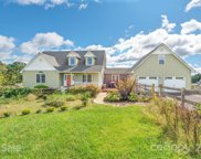 439 Ridgeview  Road, Leicester image