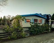 4017 46th Ave SW, Seattle image